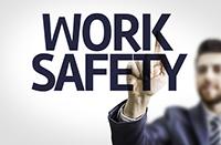 work-safety