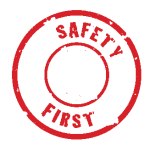 stamp_active_safety_final